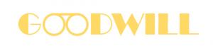 Goodwill Eyewear