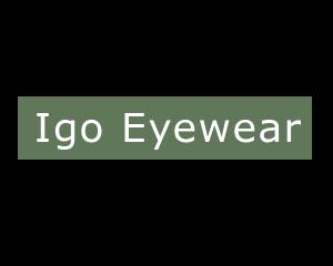 Igo Eyewear