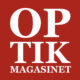 optikmagasinet