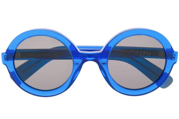 Joseph DL009784 Brook Blue