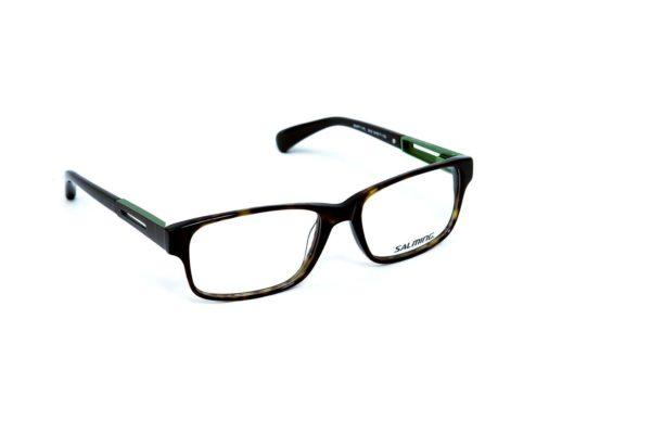 Salming Shift glasögon