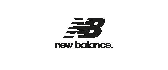 slidernewbalance@2x